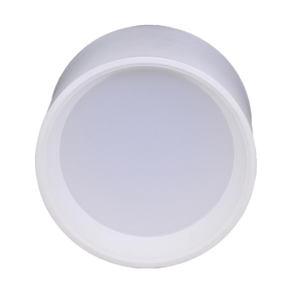 Đèn LED ốp trần tròn R-DLC2253W -